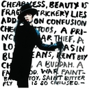 Cheapness And Beauty/Boy George