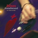 Homebrewed: Live From The Pabst/Bodeans