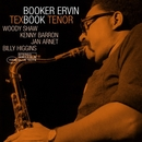 Tex Book Tenor/Booker Ervin