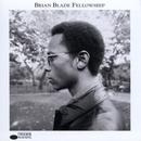 Brian Blade Fellowship/Brian Blade