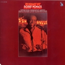 The Womack Live/Bobby Womack