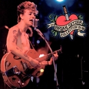 The Brian Setzer Collection 1981-1988/Brian Setzer