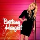Love All the Way/Brittany Hargest