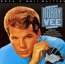 The Best Of Bobby Vee/Bobby Vee