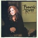 Longing In Their Hearts/Bonnie Raitt