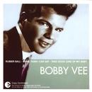 Essential/Bobby Vee