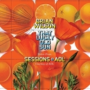 That Lucky Old Sun: AOL Sessions/Brian Wilson