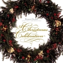 A Christmas Celebration/Orchestra Manhattan
