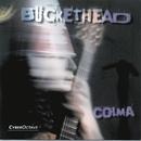 Colma/Buckethead
