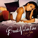 Chain Letter/Brooke Valentine