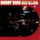 Swingin' New Big Band/Buddy Rich