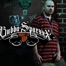 Heat It Up/Bubba Sparxxx