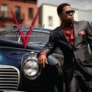 Phone # (feat. Plies)/Bobby V