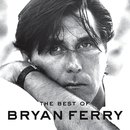 Best Of/Bryan Ferry