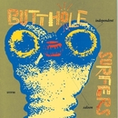 Independent Worm Saloon/Butthole Surfers