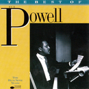 The Best Of Bud Powell/Bud Powell