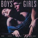 Boys And Girls/Bryan Ferry