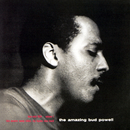 The Amazing Bud Powell: Vol. 1 (The Rudy Van Gelder Edition)/Bud Powell