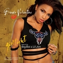 Girlfight/Brooke Valentine