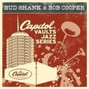 The Capitol Vaults Jazz Series/Bud Shank