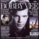 The Essential Bobby Vee/Bobby Vee
