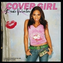 Cover Girl/Brooke Valentine