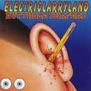 Electriclarryland/Butthole Surfers