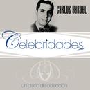 Celebridades- Carlos Gardel/Carlos Gardel