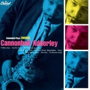 Cannonball Plays Zawinul/Cannonball Adderley