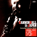 In Japan/Cannonball Adderley