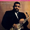 Cannonball Takes Charge/Cannonball Adderley