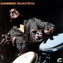 Beautiful/Candido