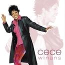 CeCe Winans/Cece Winans