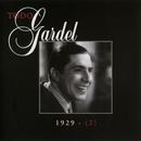 La Historia Completa De Carlos Gardel - Volumen 11/Carlos Gardel