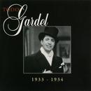 La Historia Completa De Carlos Gardel - Volumen 24/Carlos Gardel