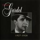 La Historia Completa De Carlos Gardel - Volumen 5/Carlos Gardel
