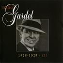 La Historia Completa De Carlos Gardel - Volumen 9/Carlos Gardel