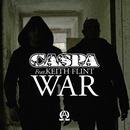 War/Caspa