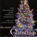 The Music Of Christmas (1996 - Remaster)/Carmen Dragon
