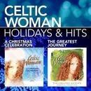 Holidays & Hits/Celtic Woman