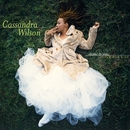 Closer To You: The Pop Side/Cassandra Wilson