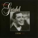 La Historia Completa De Carlos Gardel - Volumen 15/Carlos Gardel
