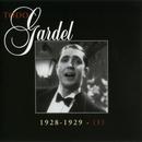 La Historia Completa De Carlos Gardel - Volumen 8/Carlos Gardel