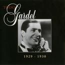 La Historia Completa De Carlos Gardel - Volumen 13/Carlos Gardel