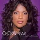 Thy Kingdom Come/Cece Winans
