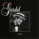 La Historia Completa De Carlos Gardel - Volumen 20/Carlos Gardel