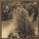 Belly Of The Sun/Cassandra Wilson
