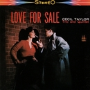 Love For Sale/Cecil Taylor