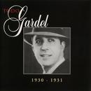 La Historia Completa De Carlos Gardel - Volumen 18/Carlos Gardel