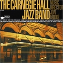 Carnegie Hall Jazz Band/Carnegie Hall Jazz Band